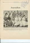 Page Six - Granite Jr. High Yearbook